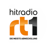 3-hit-radio-rt1-logo